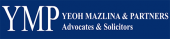 Yeoh Mazlina & Partners, Malacca business logo picture