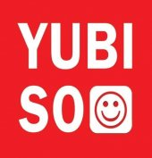 Yubiso IOI Mall Kulai profile picture