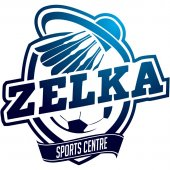 Zelka Sports Centre business logo picture