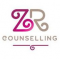 ZR Counselling profile picture